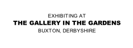 EXHIBITING AT